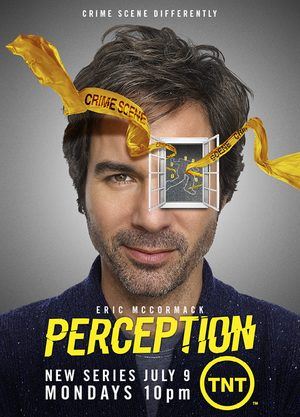 Perception Film