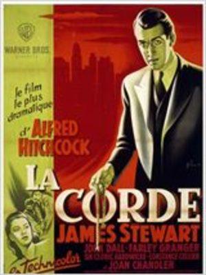La Corde Film