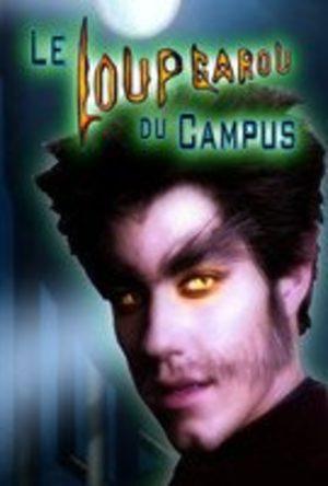Le Loup-garou du campus