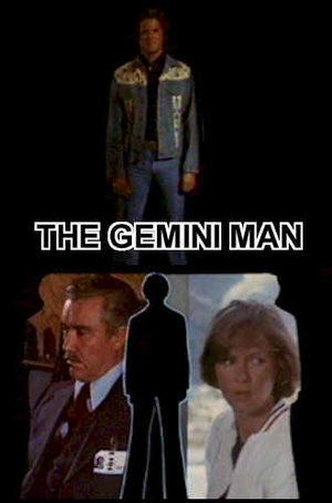 Le Nouvel Homme invisible