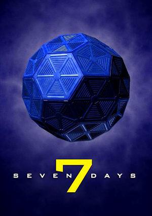 Sept jours pour agir