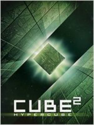 Cube²: Hypercube Film