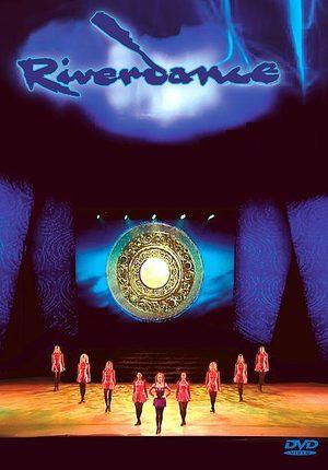Riverdance (2002)