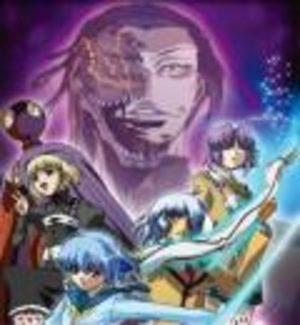 Ayakashi - Japanese Classic Horror - Bakeneko