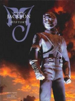 Michael Jackson - Video Greatest Hits