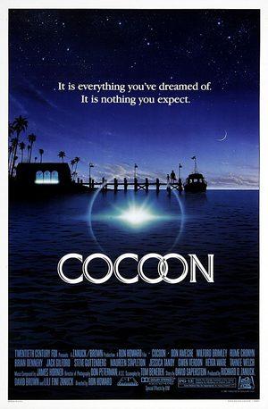 Cocoon Film