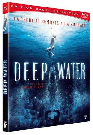 Deep Water Film