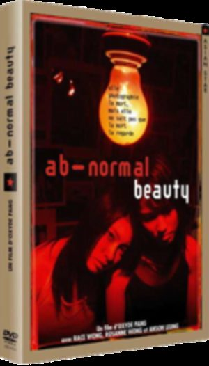 Abnormal beauty