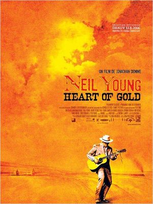 Journeys Neil Young