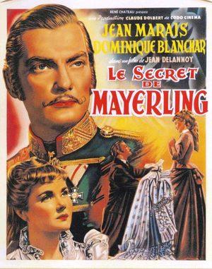 Le Secret de Mayerling