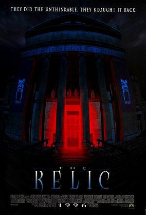 Relic Film