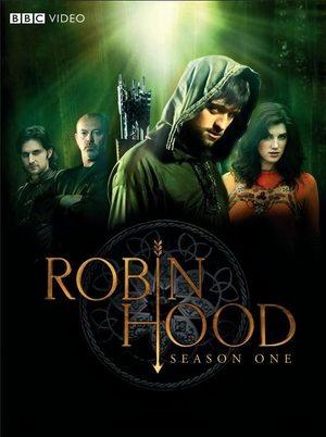 Robin des bois (2006)
