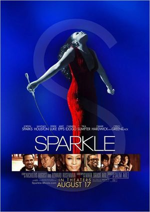 Sparkle Film