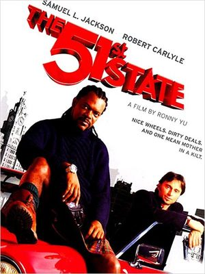 Le 51e état