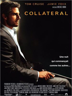 Collateral Film