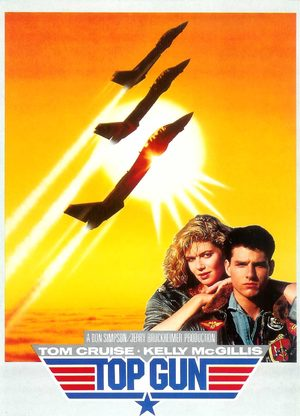 Top Gun Film