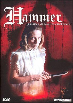 Hammer : la maison de tous les cauchemars