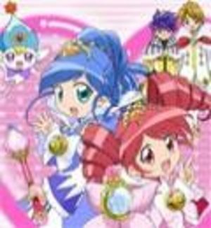 Futago Hime - Saison 2
