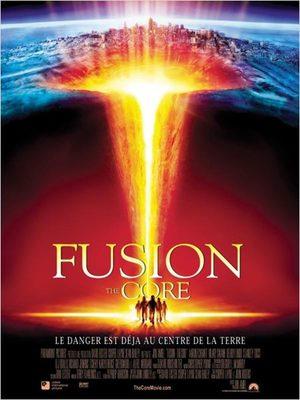 Fusion Film
