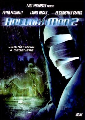Hollowman 2