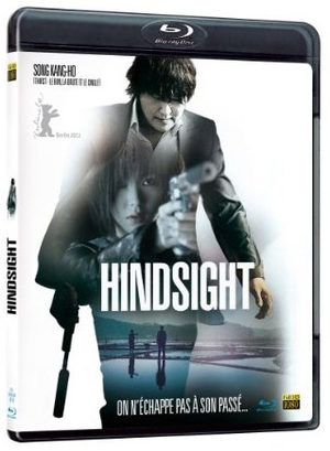 Hindsight Film