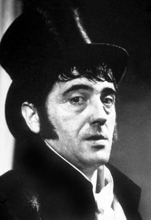 Vidocq (1967)