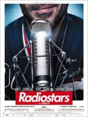 Radiostars Film