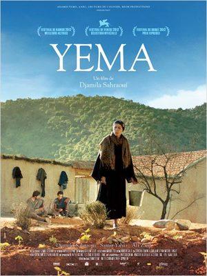 Yema (Ouardia avait deux enfants)
