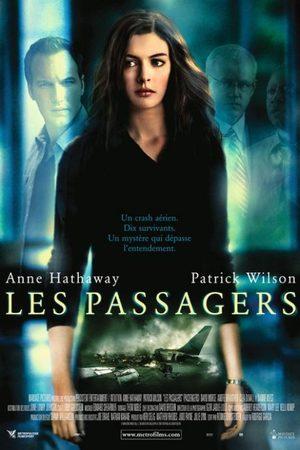 Les Passagers Film