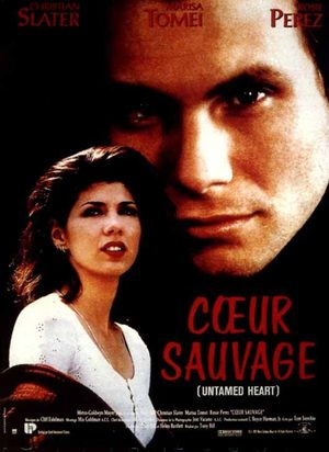Coeur Sauvage