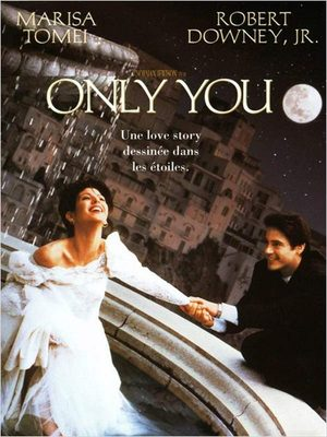 Only You Film