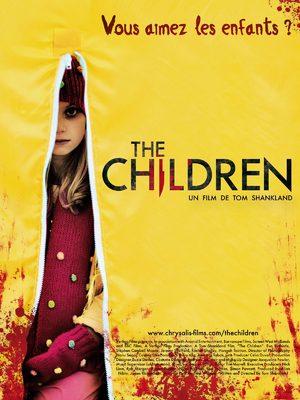 The children Film