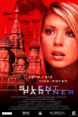 Silent Partner Film