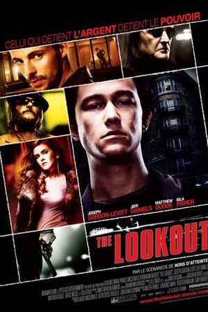The Lookout Film