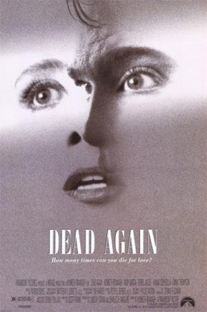 Dead Again Film