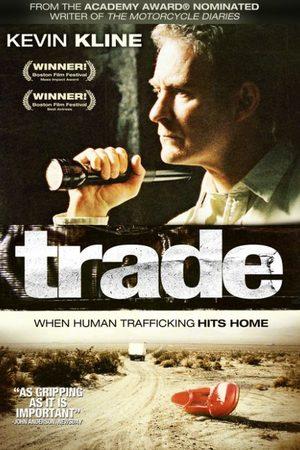 Trade - Les trafiquants de l'ombre Film
