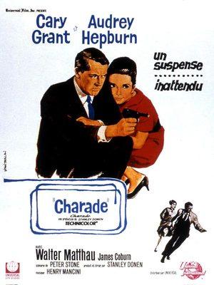 Charade Film