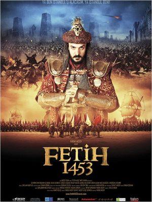 Constantinopole Film