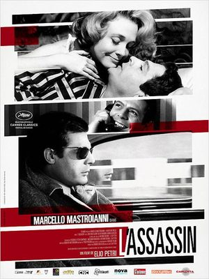 L'Assassin Film