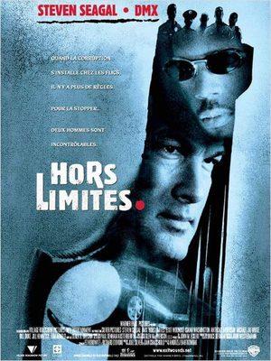Hors Limites Film