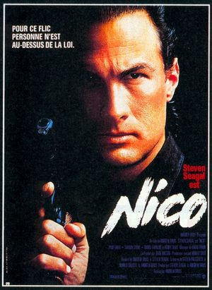 Nico Film