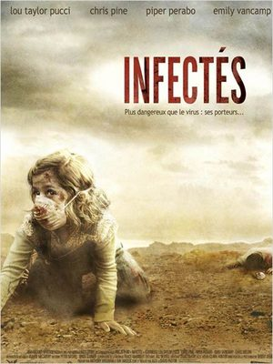 Infectés Film