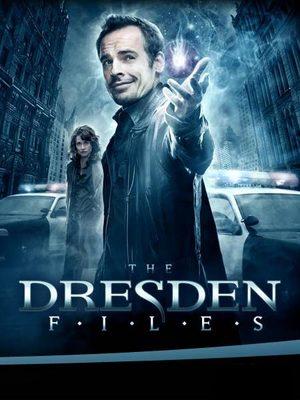 Dresden : enquêtes parallèles