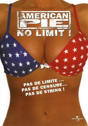 American Pie présente no limit