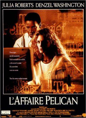 L'affaire Pélican Film