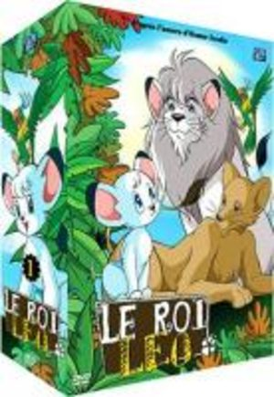 Le Roi Léo
