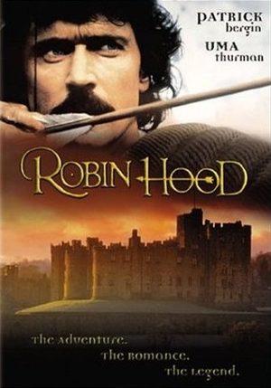 Robin des Bois (1991)