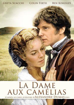 La Dame aux camélias  (1984)