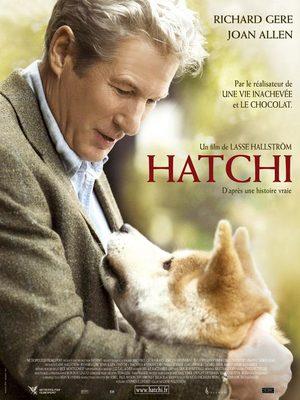 Hatchi Film