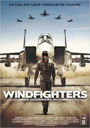Windfighters - Les Guerriers du ciel